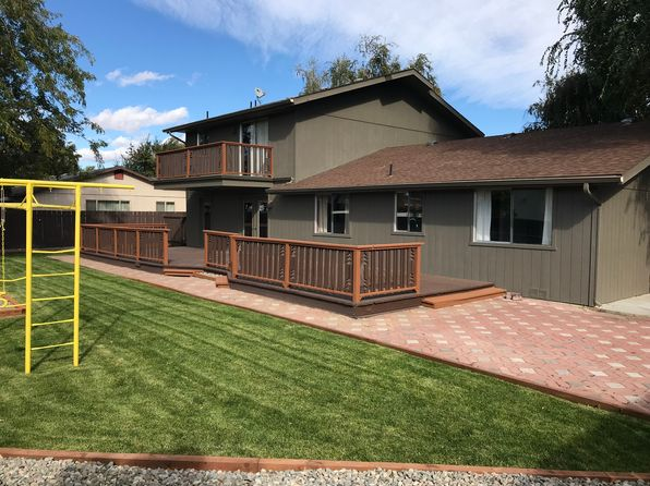 3 bed 3 bath Single Family at 1422 S 29th Ave Yakima, WA, 98902 is for sale at 292k - 1 of 22