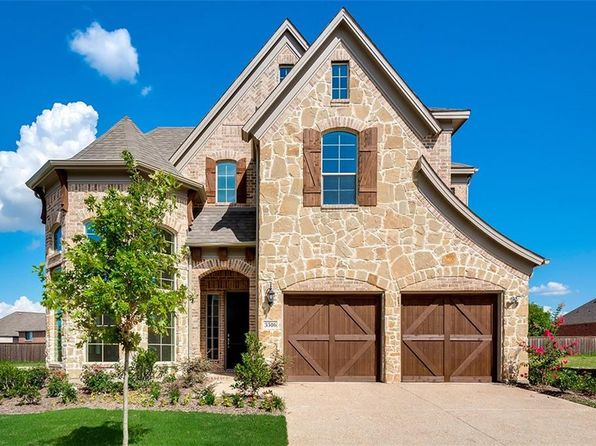 4 bed 4 bath Single Family at 3516 Oakstone Dr Plano, TX, 75025 is for sale at 600k - 1 of 24