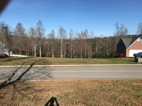null bed null bath Vacant Land at  Bluff Trace Ln Jacksboro, TN, 37757 is for sale at 55k - google static map