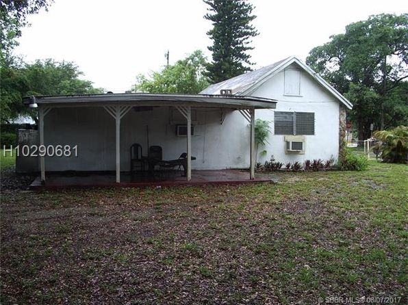 1 bed 1 bath Single Family at 3196 NW 168th Ter Miami Gardens, FL, 33056 is for sale at 100k - 1 of 6