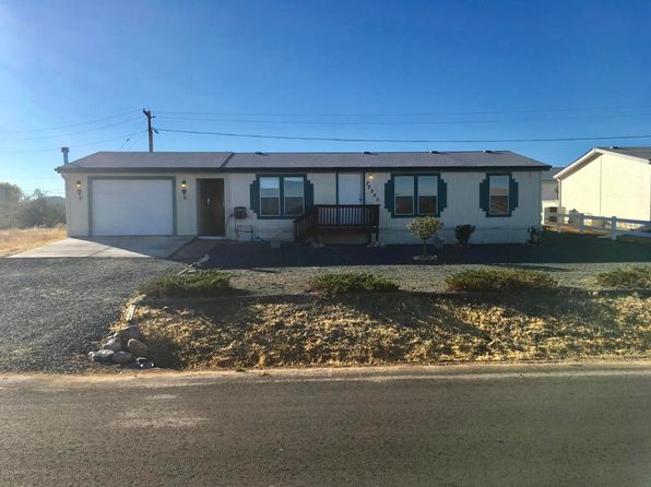 3 bed 2 bath Mobile / Manufactured at 20285 E Quail Run Dr Mayer, AZ, 86333 is for sale at 239k - 1 of 40
