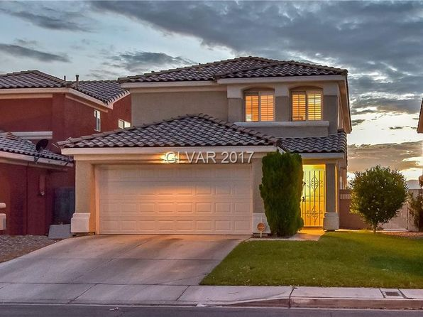 4 bed 3 bath Single Family at 2959 Deep Creek Ln Las Vegas, NV, 89156 is for sale at 255k - 1 of 35