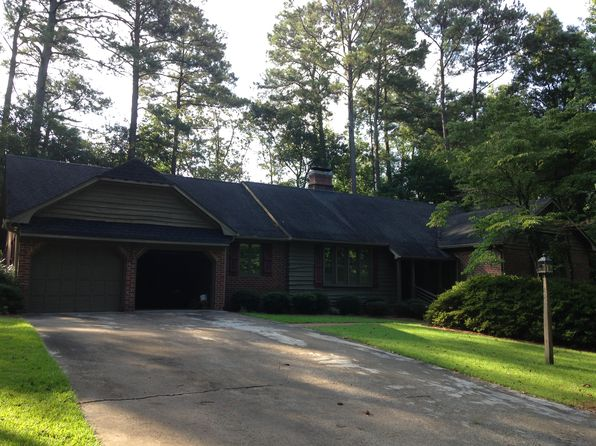 3 bed 3 bath Single Family at 1175 RIDGE RD WILLIAMSTON, NC, 27892 is for sale at 180k - 1 of 31