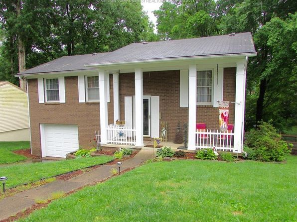 3 bed 2 bath Single Family at 5424 Karen Cir Cross Lanes, WV, 25313 is for sale at 140k - 1 of 20