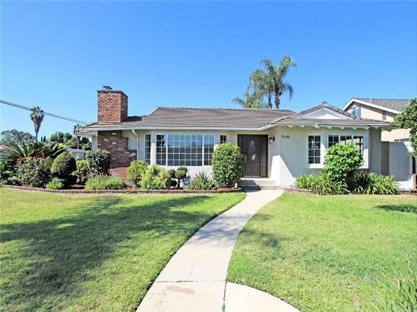 3 bed 2 bath Single Family at 9144 Lubec St Downey, CA, 90240 is for sale at 900k - 1 of 22