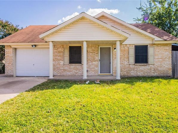 3 bed 2 bath Single Family at 2548 Navasota Cir Fort Worth, TX, 76131 is for sale at 120k - 1 of 18