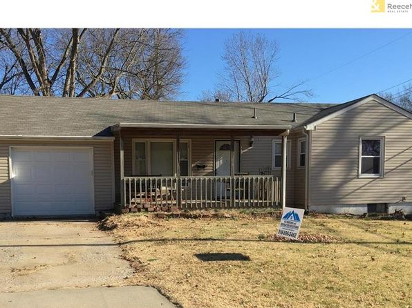 3 bed 2 bath Single Family at 305 N Jennings Rd Independence, MO, 64056 is for sale at 80k - 1 of 20