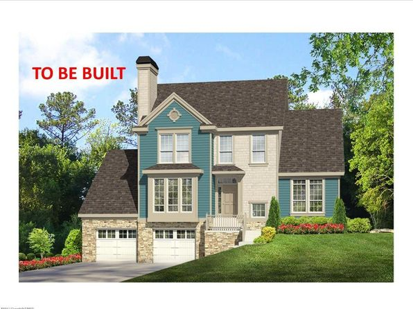 4 bed 3 bath Single Family at 33 Godfrey's Gate Stroudsburg, PA, 18360 is for sale at 340k - 1 of 4