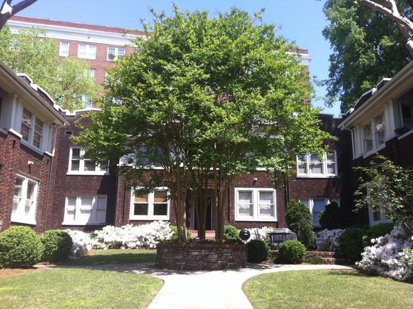 2 bed 1 bath Condo at 2815 Highland Ave S Birmingham, AL, 35205 is for sale at 185k - 1 of 14