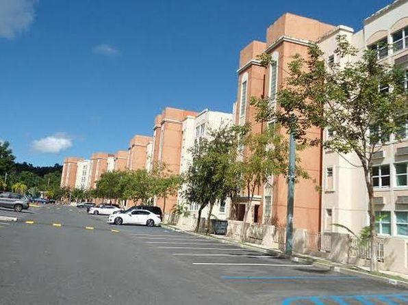 3 bed 3 bath Apartment at 1221 Buena Vista 1221 Trujillo Alto, PR, 00976 is for sale at 105k - 1 of 10
