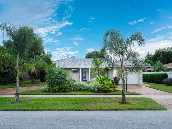 2 bed 2 bath Single Family at 122 Sea Island Ln Boca Raton, FL, 33431 is for sale at 359k - 1 of 15
