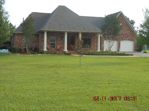 5 bed 4 bath Single Family at 2714 Star Rd Florence, MS, 39073 is for sale at 320k - 1 of 28