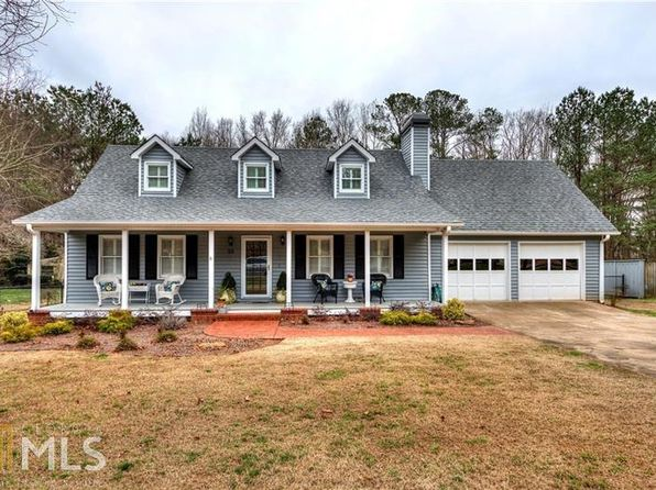 3 bed 3 bath Single Family at 29 Town and Country Dr Cartersville, GA, 30120 is for sale at 255k - 1 of 60