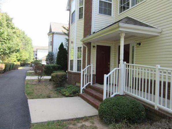 2 bed 2 bath Condo at 68 Forest Dr Piscataway, NJ, 08854 is for sale at 252k - 1 of 17