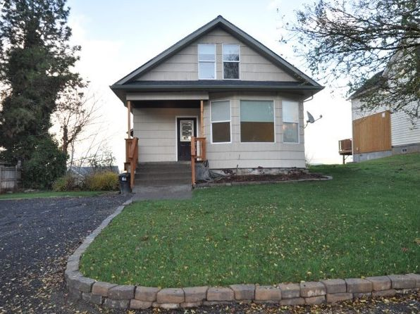 2 bed 1 bath Single Family at 819 W B St Rainier, OR, 97048 is for sale at 169k - 1 of 30