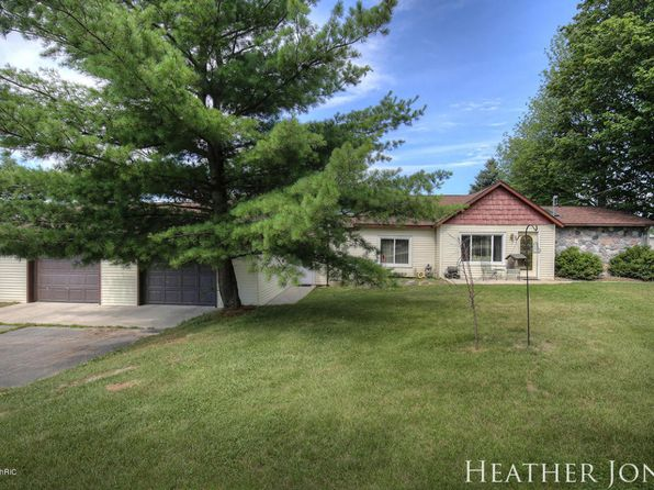 3 bed 2 bath Single Family at 2978 S Greenville Rd Greenville, MI, 48838 is for sale at 140k - 1 of 25