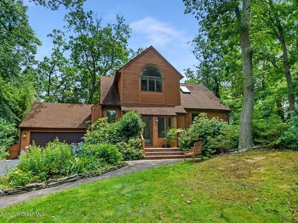 3 bed 3 bath Single Family at 14 Summit Rd Neptune, NJ, 07753 is for sale at 449k - 1 of 35
