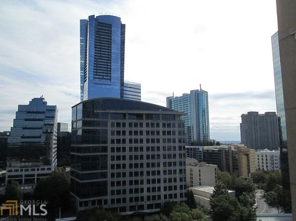 1 bed 1 bath Condo at 3334 Peachtree Rd NE Atlanta, GA, 30326 is for sale at 255k - 1 of 33