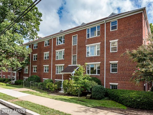 2 bed 1 bath Condo at 1404 12th St N Arlington, VA, 22209 is for sale at 330k - 1 of 25