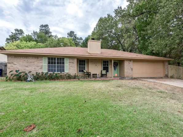 3 bed 2 bath Single Family at 6421 Long Timbers Dr Shreveport, LA, 71119 is for sale at 135k - 1 of 19