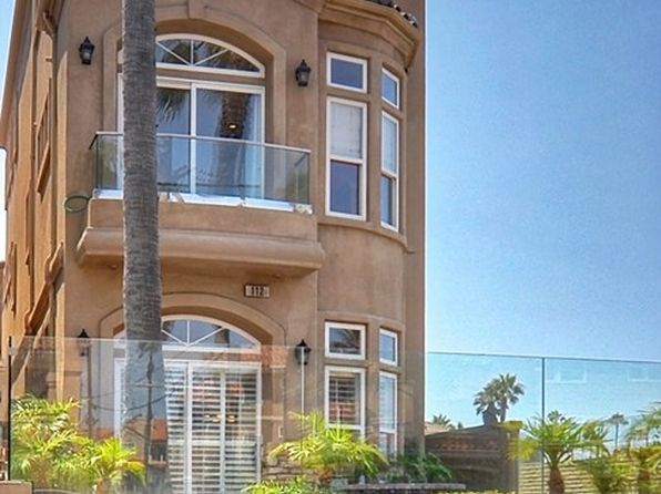 3 bed 5 bath Single Family at 112 19th St Huntington Beach, CA, 92648 is for sale at 2.28m - 1 of 39