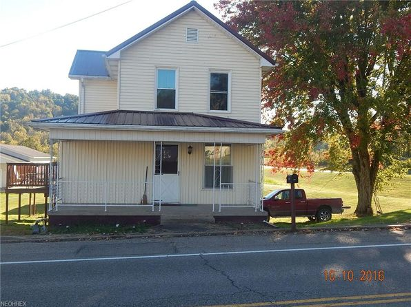 2 bed 1 bath Single Family at 110 Main St Salesville, OH, 43778 is for sale at 79k - 1 of 23