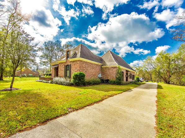 3 bed 4 bath Single Family at 110 W Plater Dr Thibodaux, LA, 70301 is for sale at 551k - 1 of 14