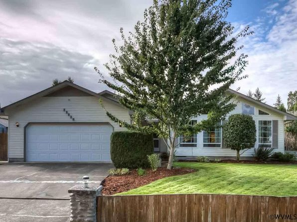 3 bed 2 bath Single Family at 38930 SW 3rd Ave Scio, OR, 97374 is for sale at 235k - 1 of 32