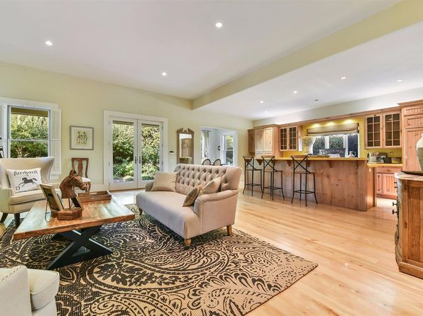 4 bed 5 bath Single Family at 999 Pratt Ave Saint Helena, CA, 94574 is for sale at 2.10m - 1 of 35