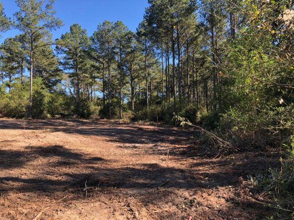 null bed null bath Vacant Land at 6 Ac Cr Kinston, AL, 36453 is for sale at 21k - 1 of 13