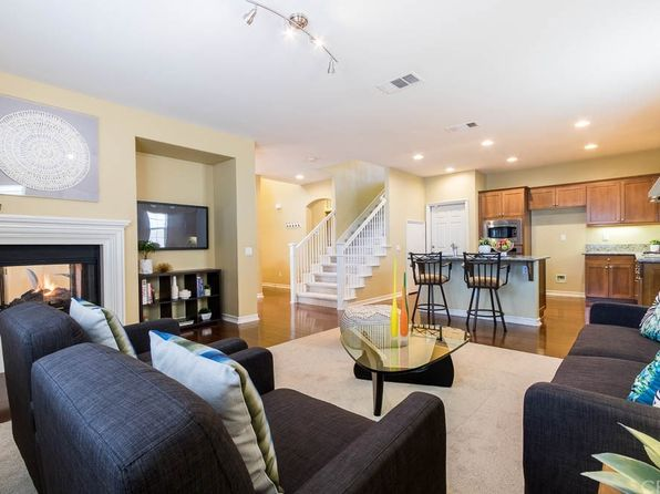 4 bed 3 bath Single Family at 2939 Maricopa St Torrance, CA, 90503 is for sale at 989k - 1 of 65