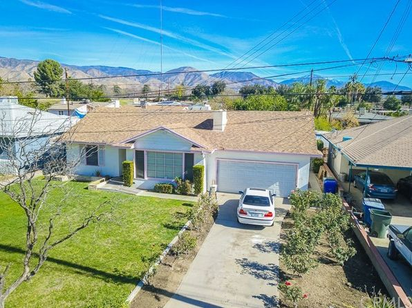 3 bed 2 bath Single Family at 3063 LEROY ST SAN BERNARDINO, CA, 92404 is for sale at 285k - 1 of 61