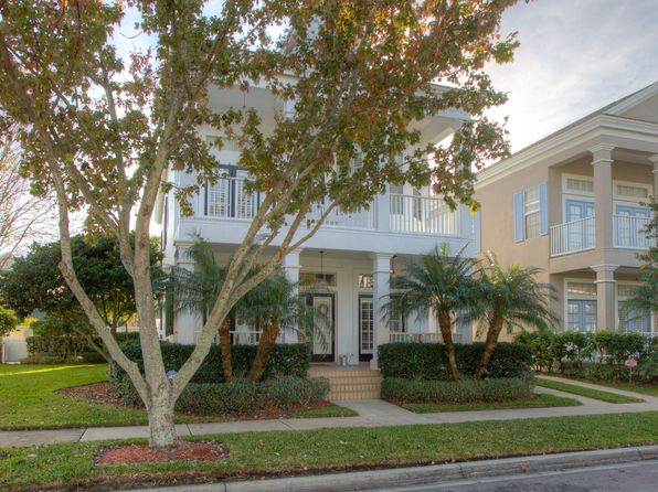 3 bed 3 bath Single Family at 10440 Green Links Dr Tampa, FL, 33626 is for sale at 480k - 1 of 39