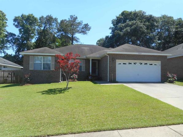 4 bed 2 bath Single Family at 10114 Crest Ridge Dr Pensacola, FL, 32514 is for sale at 175k - 1 of 22
