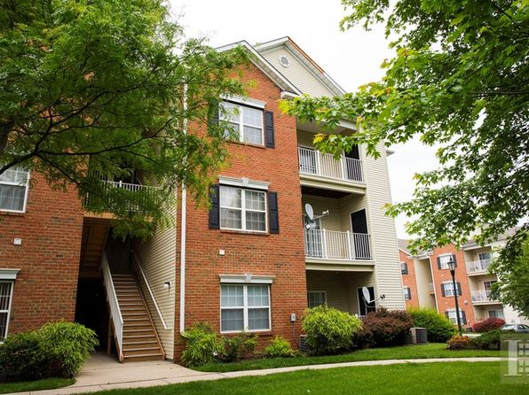 2 bed 2 bath Condo at 832 Dominick Ct South Plainfield, NJ, 07080 is for sale at 269k - 1 of 9