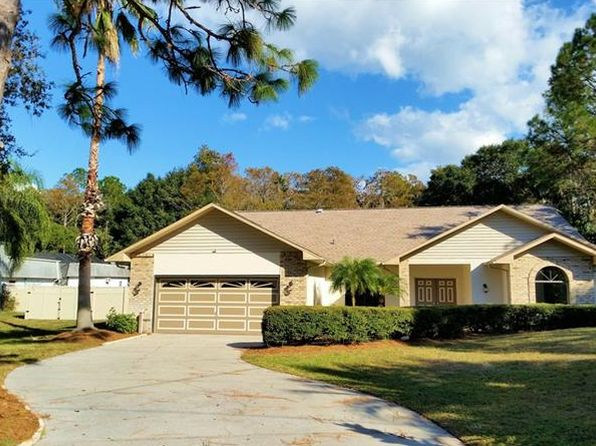 4 bed 2 bath Single Family at 6404 Runnel Dr New Port Richey, FL, 34653 is for sale at 345k - 1 of 24