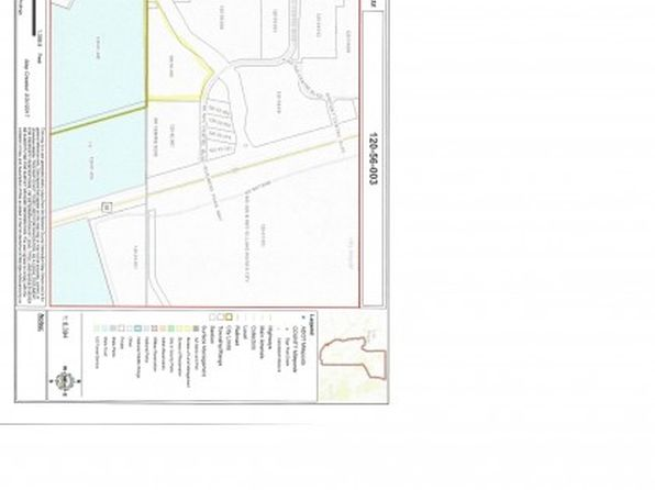 null bed null bath Vacant Land at 0000 Retail Ctr Lake Havasu City, AZ, 86404 is for sale at 2.50m - google static map