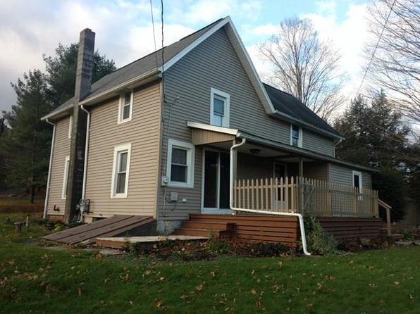 3 bed 2 bath Single Family at 1 Dantz Run Road Ext Wellsboro, PA, 16901 is for sale at 90k - 1 of 14