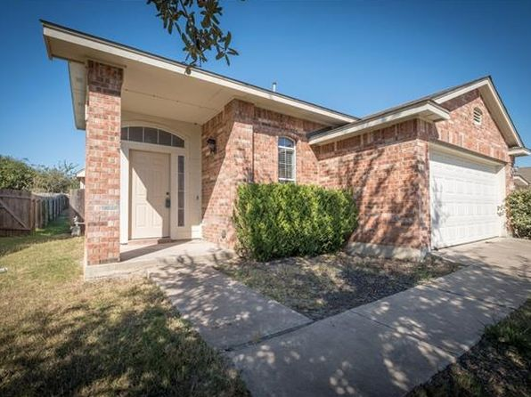 3 bed 3 bath Single Family at 1500 Lady Grey Ave Pflugerville, TX, 78660 is for sale at 240k - 1 of 40