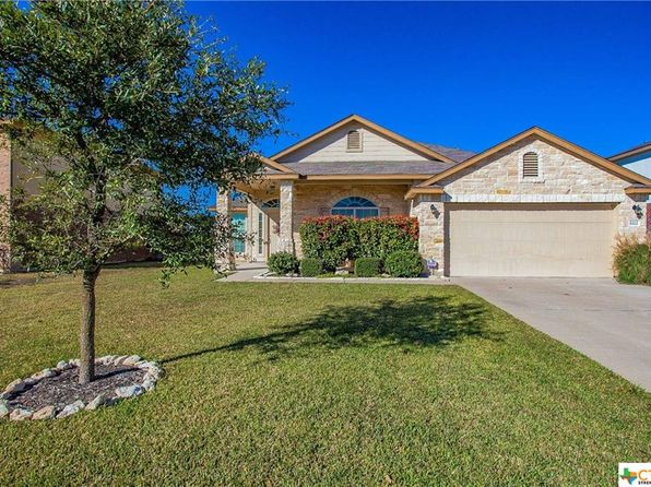 3 bed 2 bath Single Family at 1112 Sugar Brook Dr Temple, TX, 76502 is for sale at 185k - 1 of 24