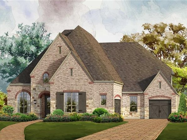 5 bed 7 bath Single Family at 3016 Kingsbarns The Colony, TX, 75056 is for sale at 1.20m - 1 of 30