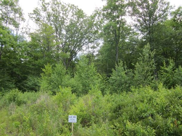 null bed null bath Vacant Land at L89 Highland Rd Roaring Brook Township, PA, 18444 is for sale at 50k - 1 of 7