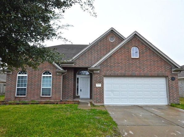 4 bed 3 bath Single Family at 1822 Elm Hollow Way Rosenberg, TX, 77471 is for sale at 210k - 1 of 32