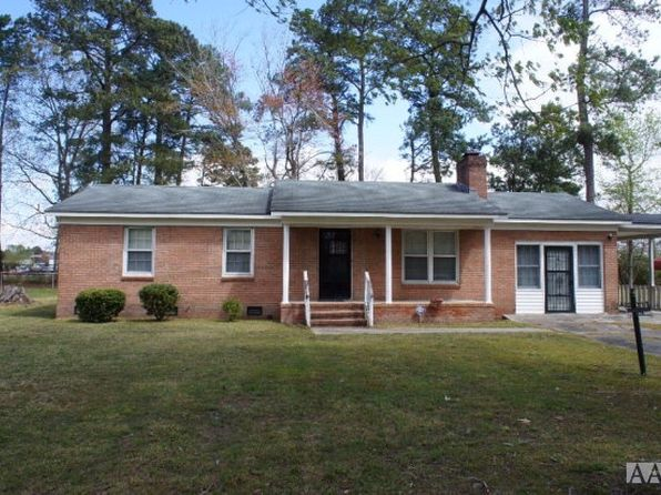 3 bed 2 bath Single Family at 101 Oakdale Dr Edenton, NC, 27932 is for sale at 49k - 1 of 9
