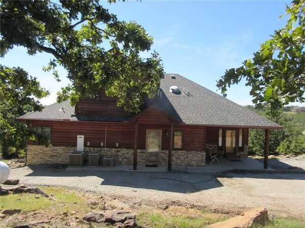 6 bed 4 bath Single Family at 108 Falcon View St Eufaula, OK, 74432 is for sale at 550k - 1 of 36