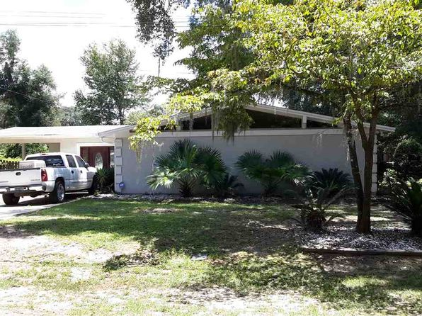 6 bed 4 bath Single Family at 3211 Wheatley Rd Tallahassee, FL, 32305 is for sale at 190k - 1 of 17