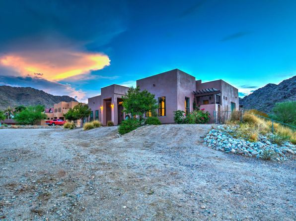 4 bed 2 bath Single Family at 34176 N Cole Ranch Rd Queen Creek, AZ, 85142 is for sale at 439k - 1 of 82