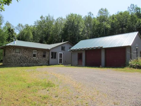 1 bed 2 bath Single Family at 297 Graham Rd Bloomfield, VT, 05905 is for sale at 118k - 1 of 24