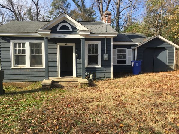 4 bed 1 bath Single Family at 3603 RIDGEWOOD AVE COLUMBIA, SC, 29203 is for sale at 32k - google static map