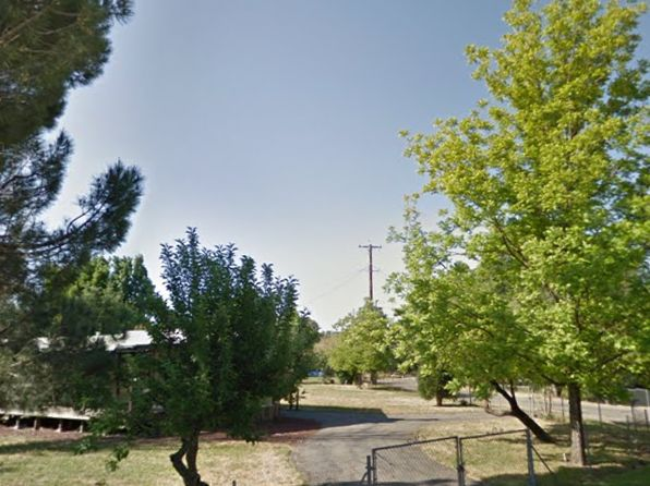 2 bed 1 bath Mobile / Manufactured at 8800 WAGON WHEEL WAY LOWER LAKE, CA, 95457 is for sale at 150k - 1 of 2